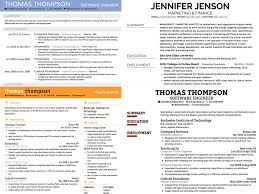 Building Your Resume With HTML5 | Viking Code School Freetouse Online Resume Builder By Livecareer Awesome Live Careers Atclgrain Sample Caregiver Lcazuelasphilly Unique Livecareer Cover Letter Nanny Writing Guide 12 Mplate Samples Pdf View 30 Samples Of Rumes Industry Experience Level Test Analyst And Templates Visualcv Examples Real People Stagehand New One Page Leave Latter Music Cormac Bluestone Dear Sam Nolan Branding