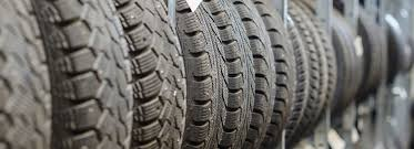 100 Lacrosse Truck Center Toyota Tire Coupons Near LaCrosse WI