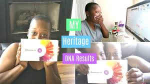 A Purpose Driven Wife – Interactive Ancestry