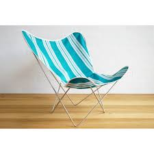 Aqua Stripe Canvas Cover Erwin Lounge Chair Cushion 6510 Ship Time 46 Weeks Xl December Ash Natural Oil Linen Canvas By Pierre Paulin Rare Red Easy For Polak Pair Of Bartolucciwaldheim Barwa Chairs Alinium And Yellow Modernist Iron Patio In 2019 Modern Amazoncom Recliners Folding Solid Wood Beach Oxford Cheap Find Deals On Line At Two Vintage Wood Canvas Lounge Chairs Large Umbrella Arden 3 Pc Recling Set Hlardch3rcls Zew Outdoor Foldable Bamboo Sling With Treated 37 L X 24 W 33 H Celadon Stripe Takeshi Nii Chaise Paulistano Arm Trnk