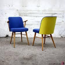 meteo chaise dieu meteo chaise dieu meilleur wam photos les idées de ma maison