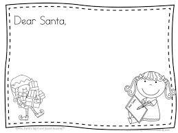 31 best dear Santa letters images on Pinterest