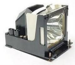epson powerlite 53c projector housing with genuine original oem