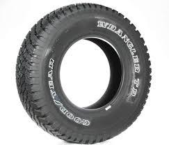 100 Goodyear Wrangler Truck Tires LT26575R16 WRANGLER TD World Tire Wholesale Elizabeth