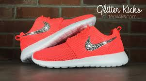 Glitter Kicks Coupon Code – Coupons And Freebies Discount Car Rental Rates And Deals Budget Car Rental Moving Vans 20 Off 23andme Coupons Promo Codes Feb 2018 Moving Truck Companies Comparison Usaa Hertz Coupon Code Coupon Cash Back Best 25 Trucks For Ideas On Pinterest Van 30 Student Discounts That Can Save You Money In 2017 Herbs Direct Jcpenney Online Codes January Upack Packrat Code Help 2016 Rent A Voucher My With A Portable Storage Upack Packrat