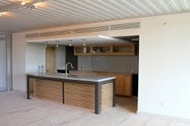 100 Conex Housing House Plans Connex Building Houses Boxcar Houses