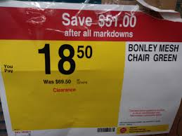 Chair Coupon Staples / Babies R Us 20 Off Coupon Printable 2018 Kindle Paperwhite Coupon Code November 2018 Marvel Omnibus Home Depot August Coupon Codes Blog Ghostbed Mattress Codes Sep Free Shipping Finder For Netgear Router Winter Park Co Ski Coupons 10 Off 20 Office Depot Spartoo Staples Redflagdeals Copy And Print Canada Wcco Ding Out Coupons Megathread Page 5724 Appliances Direct Online Dm Ausdrucken Big 5 Sporting Goods Off Entire Purchase Custom Ink December Tax Day Freebies