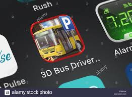 3d Truck Car Parking Simulator Stock Photos & 3d Truck Car Parking ... Indonesian Truck Simulator 3d 10 Apk Download Android Simulation American 2016 Real Highway Driver Import Usa Gameplay Kids Game Dailymotion Video Ldon United Kingdom October 19 2018 Screenshot Of The 3d Usa 107 Parking Free Download Version M Europe Juegos Maniobra Seomobogenie Freegame For Ios Trucker Forum Trucking