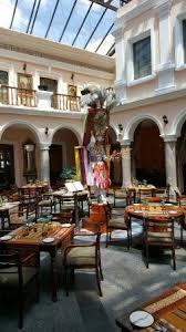 Hotel Patio Andaluz Tripadvisor by Mooi Picture Of El Rincon De Cantuna Quito Tripadvisor