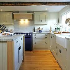 noble lighting stores rochester ny for house design copernico co