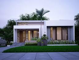 100 Photo Of Home Design 44 Minimalist Ideas 1 Floor Dsgn