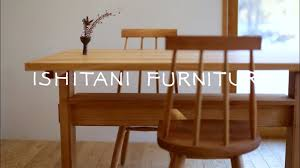 ISHITANI - Making A Japanese Cherry Trestle Table - YouTube Vintage Kitchen Table And Chairs Set House Architecture Design Shop Greyson Living Malone 70inch Marble Top Ding Westlake Transitional Cherry Wood Pvc Leg W6 The 85ft W 6 Forgotten Fniture Homesullivan 5piece Antique White And 401393w48 Plav7whiw Rubberwood 7piece Room Free Shipping Cerille Rustic Brown Of 2 By Foa Amazoncom America Bernette Round East West Niwe6bchw Pc Table Set With A