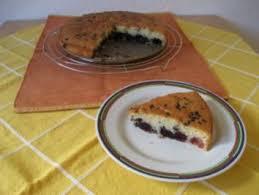 kirschkuchen ohne milch rezepte kochbar de