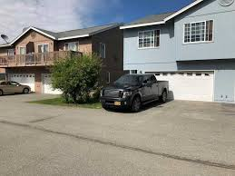 2975 Summer Mist Court #93 Anchorage, AK 99507   MLS 18-13230 Total Truck Totaltruckak Instagram Profile Picbear Anchorage 2017 Vehicles For Sale Fire Department Officials And Union Clash Over Attempt To Lybgers Car Sales Llc 2016 Nissan Altima Ak New 2019 Ram 1500 Big Hornlone Star For In Vin Accsories Ak Best 2018 Bethel Highway Repair Underway As Warm Winter Destroys State Roads City Workers Battle Snowmoving Scofflaws