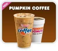 Dunkin Donuts Pumpkin Spice Syrup Vegan by Make Your Own Healthier Pumpkin Spice Latte Healthy Crush