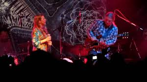 Derek Trucks & Susan Tedeschi Band ~ Space Captain - YouTube Tedeschi Trucks Band Books Four Shows At The Ryman Derek Susan Vusi Mahsela Serve It Up Space Captain Youtube Warren Haynes Perform Id Rather Go Midnight In Harlem Stock Photos Schedule Dates Events And Tickets Axs Boca Raton 14th Jan 2018 Of Not Solo But Still Soful Brings Renowned Family New Orleans Louisiana Usa 28th Apr 2016 Musicians Derek Trucks The Band Fronted By Husbandwife Duo