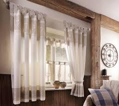 charmant ideen für wohnzimmer gardinen modern downshoredrift