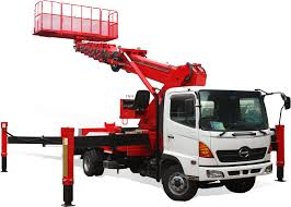 ATOM 320] Korean Truck Mounted Aerial Work Platform (by Z-Ton Group ... Truckmounted Articulated Boom Lift Hydraulic Max 227 Kg Outdoor For Heavy Loads 31 Pnt 27 14 Isoli 75 Meters Truck Mounted Scissor Lift With 450kg Loading Capacity Nissan Cabstar Editorial Stock Photo Image Of Mini Nobody 83402363 Vehicle Vmsl Ndan Gse China Hyundai Crane 10 Ton Lifting Telescopic P 300 Ks Loader Knuckle Boom Cstruction Machinery 12 Korea Donghae Truck Mounted Aerial Work Platform Dhs950l Instruction 14m Articulated Liftengine Drived Crank Arm