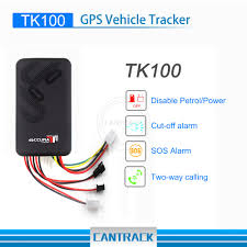 Gps Localizator Tracker Gps Tk100 With Gprs Real Time Track On Web ... Gps Vehicle Tracking System For Effective Fleet Management Visually Portal With Yearly Charges In India Best Tracker Gps Vehicle Tracker Letstrack Live Tracking Of Vehicles Devices Pinterest A Virtual Assistant To The Sales Team Application Using Android Phone Open And Personnel Solution Bioenable Ans Tracknology Device Cars Gt06e 3g Smsgprs Real Time