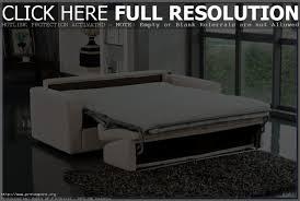 canape d angle convertible avec vrai matelas canape lit avec vrai matelas fairgrounds decoration