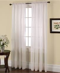 Blue Sheer Curtains Uk by Interior Marvellous Curtain Sheers With Cute Color For Window