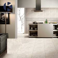 china 2017 new product rustic glazed porcelain floor tile with