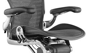 Aeron Chair Alternative Reddit by Furnitures Aeron Chair Assembly Timeless Design Of Working Chair