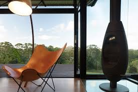 100 Robinson Architects Avonlea House By Furnishing International