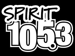 Spirit Halloween Division Spokane Wa by Spirit 105 3