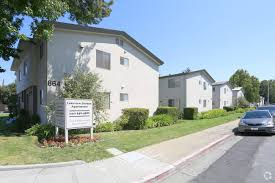 100 Creekside Apartments San Mateo House For Rent House For Rent In
