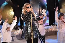 Nbc Christmas Tree Lighting 2014 Mariah Carey by Mariah Carey More At Rockefeller Center Christmas Tree Lighting