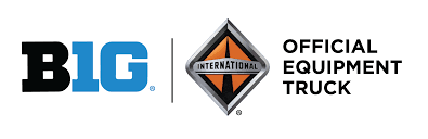 Big Ten Conference   International Trucks Intertional Trucks Logo Fly Thru On Vimeo Truck Emblem 1920s Stock Photo Royalty Top Vendors And Associates At Beauroc Steel Dump Bodies Truck Challenge Wdvectorlogo Black License Plate Medium Heavy Duty Commercial For Sale Leasingrental Boss Plow Mounts Snplowsplus Big Ten Conference Diesel Technician Job In Milwaukee Wi At Lakeside Boyd And Silva Martin They Shipped To Aiken Style Complete Wheelend Package From Bendix Now Available Shop Official Merchandise By Ih Gear Too Find Authentic T