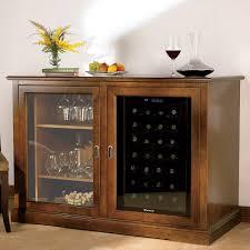 ideas for build corner liquor cabinet the decoras jchansdesigns