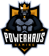 100 Powerhaus Rival Esports Online Competitions