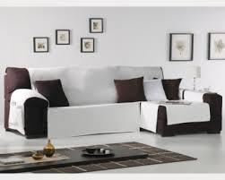 housse canapé angle conforama housse de canapé qualité et design houssecanape fr
