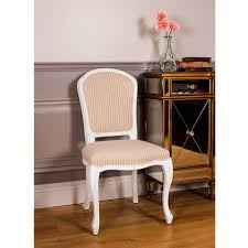 Antique French Style Set Of 2 White Dining Chair| Seating | White Fniture Co Mid Century Modern Walnut Cane Ding Chairs Bross White Fabric Chair Resale Fniture Of America Livada I Cm3170whsc2pk Coastal Set 2 Leatherette Counter Height Corliving Hillsdale Bayberry Of 5791 802 4 Novo Shop Tyler Rustic Antique By Foa On 4681012 Pieces Leather In Black Brown Sydnea Acrylic Wood Finished Amazoncom Urbanmod