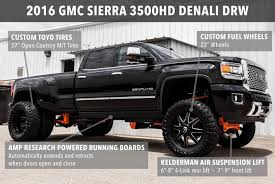 100 Rocky Ridge Trucks For Sale Custom Lifted Pickup Trucks For Sale Dually In Lewisville