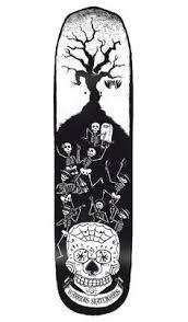 Are Cliche Skateboard Decks Good by Cliche Skateboard Deck Google Keresés Skate Pinterest