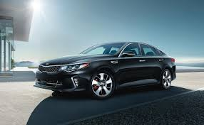 2018 Kia Optima For Sale In Oklahoma City, OK - Boomer Kia Used Box Trucks For Sale In Oklahoma City Best Truck Resource Brilliant Enthill Selfdriving Are Now Running Between Texas And California Wired 2008 Hyundai Santa Fe Gls Buy Here Pay 2017 Ford F250s For In Ok Autocom 2002 Dodge Inspiration Ram 1500 Laramie New Toyota Tundra Sale 2018 F150 Midwest David Stanley Auto Group Craigslist Cars And Fresh Med Heavy Dealer Okc Near Edmond Guthrie Del Tickets On September Traxxas Monster Tour Lj 1966 F100 Classiccarscom Cc1066647