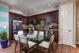100 Tribeca Luxury Apartments Apartment Community News In Marina Del Rey Urban