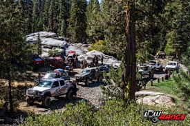 Toyota Gang, Squad Goals, Tacoma, Trucks, Rubicon Trail ... Holiday Stationstores Wikipedia Truck Stop Thanksgiving By Allison Swaim Kenly Wilco Adv Trailboss Rack Assembly Animation R2 Advanced Hess This Morning I Showered At A Girl Meets Road Our Story Wilco Offroad Youtube Toyota Tacoma With Offroad Sl Alinum Opelikajpg