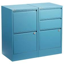 Staples File Cabinet Replacement Keys by Cool File Cabinet With Lock File Cabinet Locks By Esp File Cabinet
