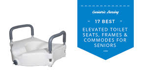 17 Best Elevated Toilet Seats, Frames & Commodes For Seniors ... Examination Chairs Midmark Medical Shower Bath Seatadjustable Bathroom Tub Transfer Bench Stool Seating Solutions The Best Mobility Scooters For 2019 N Grandmother Sitting On The Chair 7 Recling Loveseats Of Walker For Elderly Our Top 10 Picks 2018 Smiling Senior High Babies Toddlers Heavycom The Best Day Chairs For Elderly Australians Ipdent Living Female Doctor Talking To Seniors Stock Photo Wavebreakmedia Seniors Bend Stretch And Practice Yoga Lifestyle Youth
