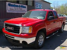 2010 GMC Sierra 1500 SLE Extended Cab 4x4 In Fire Red - 129886 ... Check Out Customized Notfeelinus 2010 Gmc Sierra 1500 Extended Cab Sle 4x4 In Fire Red 129886 Slt Crew Storm Gray Metallic 2016 2500 Hd 44 Used For Sale Near Fort Dodge Ia Denali Youtube Onyx Black 204347 Gmc Trucks For In Alberta Elegant 2500hd Bumper Facelift Perfect Have On Cars Design Ideas With Price Trims Options Specs Photos Reviews