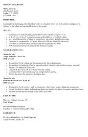Resume Samples With No Experience Sample Healthcare S And Marketing