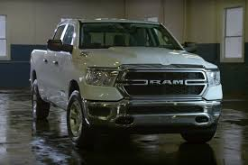 100 Cheap Old Trucks For Sale AllNew 2019 RAM 1500 Truck RAM Canada