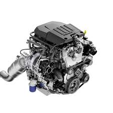 All-new 2.7L Turbo Enhances Versatility Of The 2019 Silverado Diagram For 5 7 Liter Chevy 350 Data Wiring Diagrams Gm Peformance Parts Ls327 Crate Engine 2002 Avalanche Image Of Truck Years Performance Ls3 With 4l80e Transmission 480 Hp Deep Red Paint Lm7 347ci Base 500hp In Project Shop Hot Rod Network 1977 Small Block Motor Basic Guide Rebuilt A 67 C10 405hp Zz6 To Celebrate 100 Years Of Out With The Old In New Doug Jenkins Garage 60l 366 Lq4 Ls2 Ls6 545 Horse Complete Crate Engine Pro At 60 History Facts More About The That