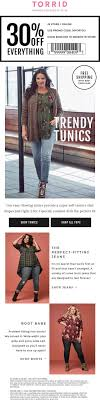 Pinned October 15th: 30% Off Everything At #Torrid Or Online ... Pink Parcel Student Discount University Frames Coupon Code 30 Torrid Coupons 50 Off Hotel Deals Melbourne Groupon Promo Codes November 2019 Findercom 40 Off Fashion Coupon Codes 11 Valid Coupons Today Updated 200319 Video Tutorial How To Save Your Money With Vivaterra Snapy Pizza Frenchs Boots Kz Swag Shop Promo October Firkin Kegler Cheap Cookware Uk Aladdin Pantages Email Sign Up Wiringproducts Com Willoughby Book Club