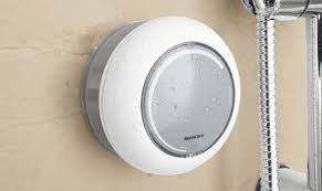 radio salle de bain radio de salle de bains lidl archive des offres