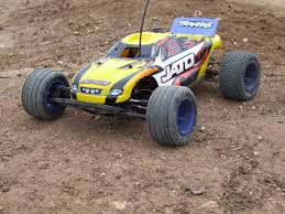 The Traxxas Jato 3.3 – Bonafide Street Racer, But Bozo On The ... Diy Heavy Class Rc Vehicle Electronics 9 Steps Rc Remote Controlled Cars Track India Control Racing Car The Traxxas Jato 33 Bonafide Street Racer But Bozo On The Monster Trucks Hit Dirt Truck Stop Wl L959 112 24g 2wd Radio Control Cross Country Racing Car Adventures 6wd Cyclones 6 Tracks 4 Motors Hd Overkill Body Bodies Pinterest Caterpillar Track Dumper At The Cstruction Site Scaleart Outdoor Truck Madness Youtube Backyard Track 3 With Pictures